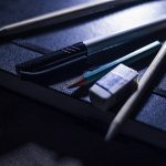 30 Tools Our Business Couldn't Live Without Image