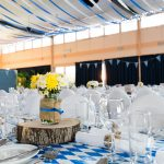 5 Reasons You Need to Host An Event Image