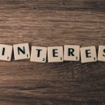 Make The Most Out Of Pinterest For Business Image