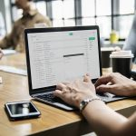 Writing The Perfect Email Subject Line For Your Campaign Image