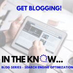 MBS Blog Series - SEO 5