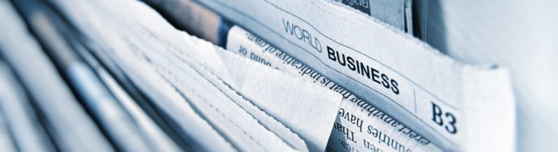 5 Reasons Why You Should Be Using Business Directories