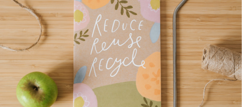 Eco-Conscious Product Swaps For Your Business