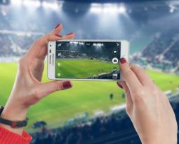 Euro 2020: Teamwork Makes Dreamwork!