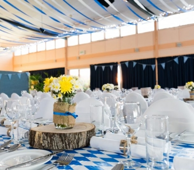 5 Reasons You Need to Host An Event