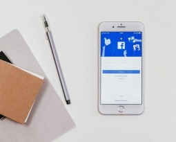 Finally! A Way To Speak To Facebook (Yes, Really!)