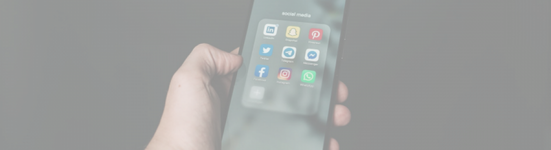 4. Boost Your SEO With Social Media!   In The Know Blog Series – Search Engine Optimization