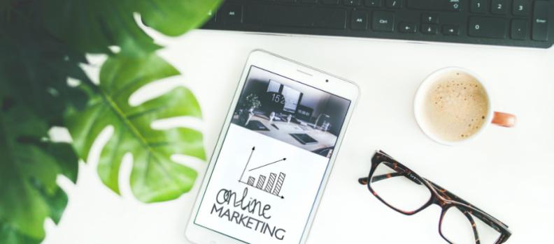 4 Digital Marketing Tasks You Should Be Outsourcing
