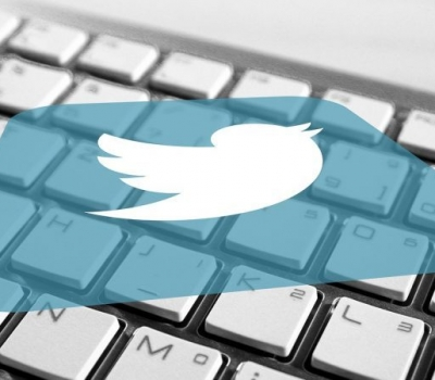 Grow Your Business with Twitter Hours