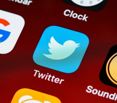 Your Checklist To Creating A Terrific Twitter Bio