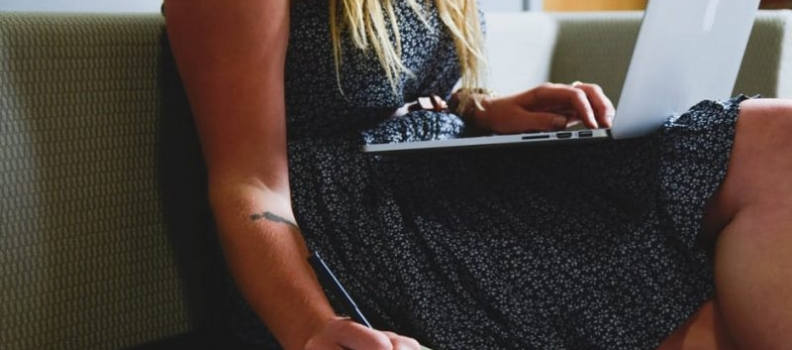 Why You Need A Business Blog