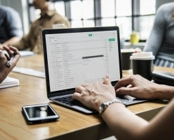 Writing The Perfect Email Subject Line For Your Campaign