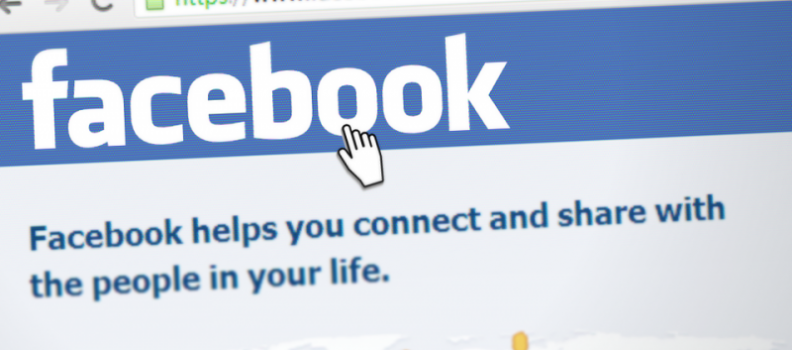 How to overcome the Facebook News Feed changes