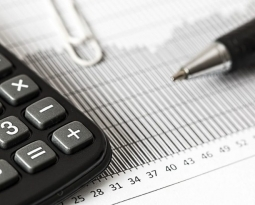 Getting organised for your Self-Assessment Tax Return