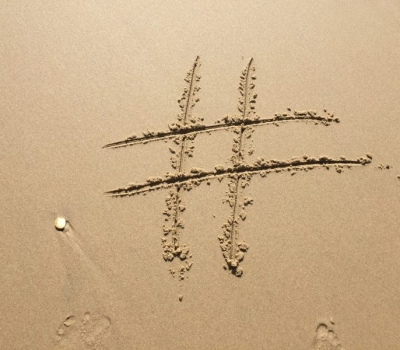 Hashtags – Twitter for Beginners Part 4