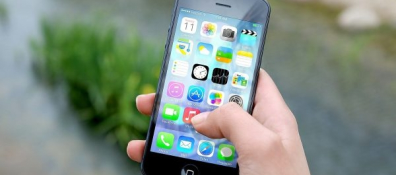 8 iPhone Functions That Will Change Your Work-Life Balance