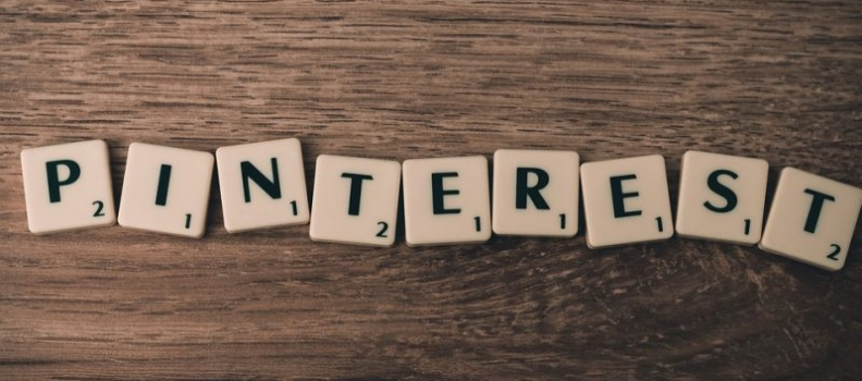 Make the most out of Pinterest for business